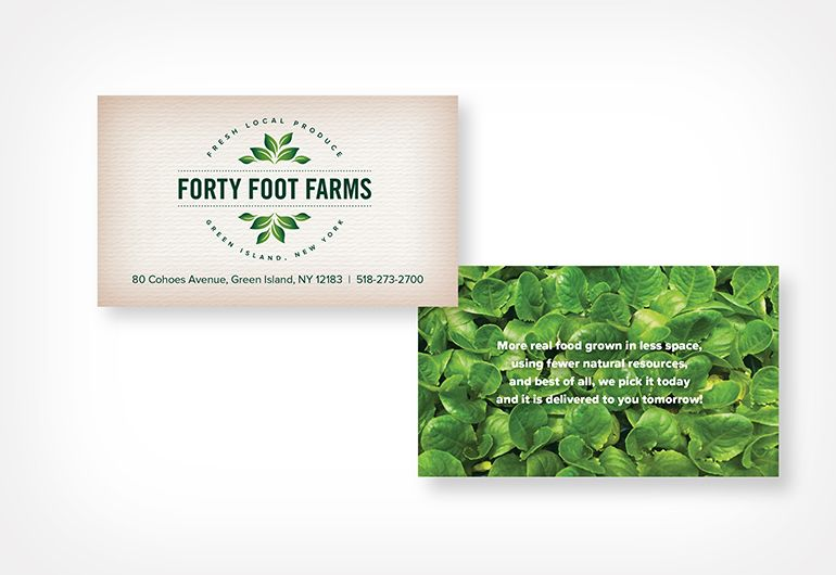 2kDesign_Identity_FortyFootFarms_businesscard_770x530.jpg